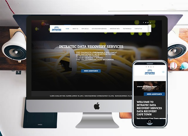 intratec-website
