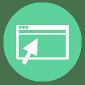 icon webdesign 1